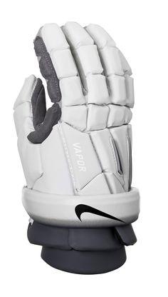 83755e75cc 24 Best Lacrosse Unlimited Gloves images