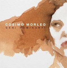 Cosimo Morleo Special