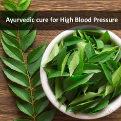 Curejoy Health tip of the day (14th May) : Ayurvedic cure for High Blood Pressure ==>