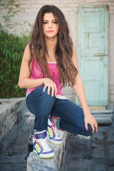 Latest Images of Selena Gomez | Download New Wallpapers HD Selena Gomez…