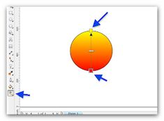 .net-ssh: make a fire ball 3d wallpaper