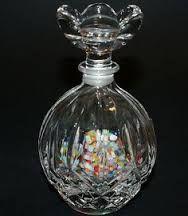 Risultati immagini per bottiglie profumo vintage