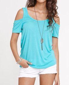 Cute shirt pacsun