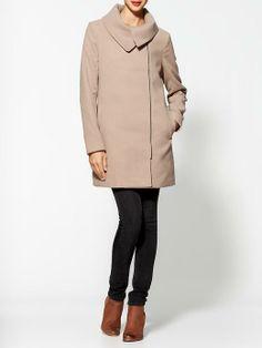Ladies Car Coats | car coat