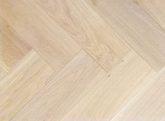Cheville Parquet - Herringbone as in anita fraser house LE