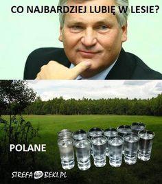 7 ciekawostek o alkoholu, czyli czymś, co kręci sporą część Polaków - Joe Monster Smile Everyday, Wtf Funny, Man Humor, Best Memes, Dental, Funny Pictures, Jokes, Lol, Graffiti