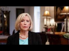"""""""This is not Republican and it's not Democrat. It's civil rights. It's a human right.""""—Lilly Ledbetter"""