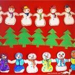Three+CHRISTMAS+GARLAND+IDEAS