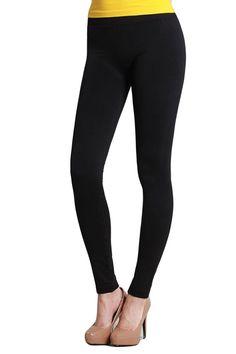Nikibiki Long Smooth Leggings NB5100 - READ REVIEW @ http://www.getit4me.org/fashion100/1126/?180