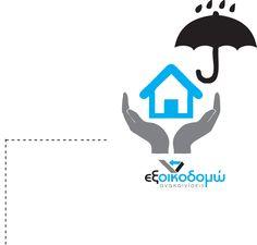 exoikodomw-house-restore