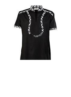Men's Kaftan shirts, African print shirts for men, contemporary African menswear, African tunics, Nigerian wear, Men's Nigerian fashion, Africanwear for men
