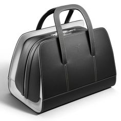 #TOTB -- Some new exclusive luggages for the #RollsRoyce - #RollsRoyceWraith - #Wraith ---