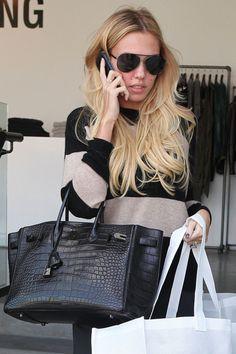 hermes kelly - Handbags on Pinterest | Celine, Hermes and Hermes Birkin