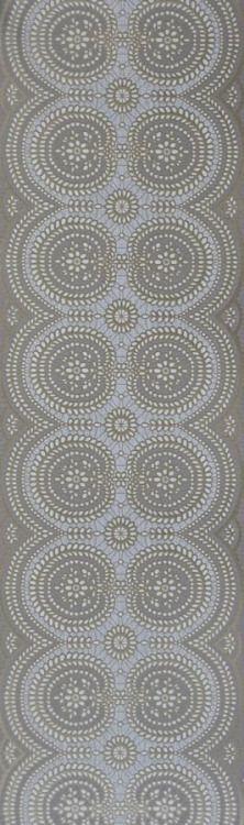 grey pattern (WRITEONTHESAND)