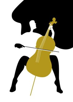 Music woman  Music woman Gallery quality print on thick 45cm / 32cm metal plate. Each Displate print verified by the Production Master. Signature and hologram added to the back of each plate for added authenticity & collectors value. Magnetic mounting system included.  EUR 39.00  Meer informatie American Illustration, Illustration Sketches, Graphic Design Illustration, Digital Illustration, Visual Communication Design, Art Beat, Fashion Wall Art, Inspirational Artwork, Psychedelic Art