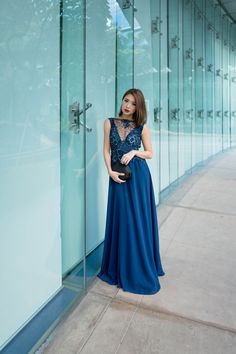 What to Wear: Weddings | Thirstythought