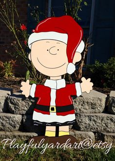Christmas Classroom Door, Christmas Yard Art, Christmas Crafts For Toddlers, Christmas Images, Christmas Carol, Christmas Diy, Merry Christmas Charlie Brown, Peanuts Christmas, Pictures Of Charlie Brown