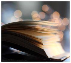 The Book II by ConsignToOblivion on DeviantArt