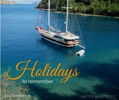 #family #luxury #boat #charter in the #aegean #sea #holidays #toremember :)