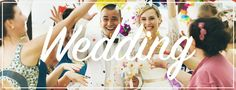 utme_wedding_utmeTips_1180x451