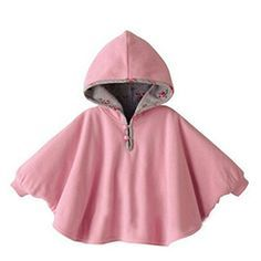 Cheap fleece baby coat, Buy Quality baby coat directly from China baby poncho Suppliers: Fleece Baby Coat Babe Cloak Two-sided Outwear Floral Baby Poncho Cape Infant Baby Coat Children's Clothing Sewing Patterns For Kids, Sewing For Kids, Baby Sewing, Baby Boy Outfits, Kids Outfits, Car Seat Poncho, Car Seat Coat, Car Seats, Winter Baby Boy