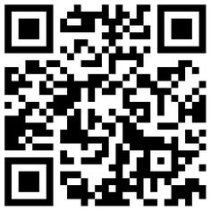 On your Smart Phone use a QR Code Reader App and scan this image to find out what's hiding behind it. Or Text to 79564 Porsche Models, Diecast, How To Find Out, Books, Gadgets, Real Estate, Chart, App, Phone