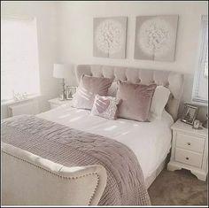 Home Interior Design .Home Interior Design Dream Bedroom, Home Decor Bedroom, Girls Bedroom, Bedroom Ideas, Nursery Ideas, Interior House Colors, Home Interior, Interior Design, Casa Disney