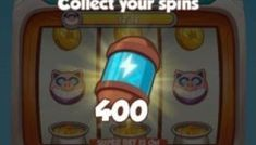 Coin Master Tricks Hack Cheats - Get Free resources Master App, Cheat Online, Coin Master Hack, Free Rewards, New Tricks, Cheating, Spinning, Coins, Hacks