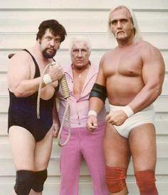 nye ankommer forretning til salg officielle billeder 68 Best Vintage Hulk Hogan images in 2019 | Hulk hogan, Hulk ...