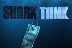 """10 Small Business & Entrepreneur Tips From """"Shark Tank"""""""