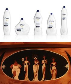 which dove bottle slash hercules cartoon muse are you!!!