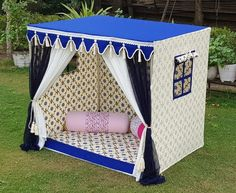 Kids Tents, Tent Sale, Play