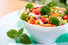 A leggyorsabb fogyókúra: zsírfaló fehérje-diéta - Részletes étrenddel - Fogyókúra | Femina Serving Bowls, Tableware, Kitchen, Dinnerware, Cooking, Tablewares, Kitchens, Dishes, Cuisine