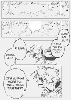 'Because of you!' part 115 by Sasumi616889