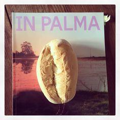 Hoy merendamos un buen llonguet #orgullLlonguet #palma #inpalma #desayuno #merienda #tradicion #mallorca http://gol.gol/T2jKP1