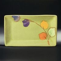 Custom Plates & Platters Handmade in USA - Out of the Box Gifts