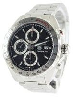 Tag Heuer Formula One Automatic Chronograph CAZ2010.BA0876 Men's Watch