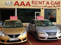 Rent A Car In Dubai >> 20 Best Aaa Rent A Car Jlt Dubai Images Car Rental Cars Dubai