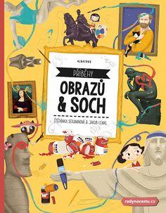 Buddha, Mona Lisa, Barcelona, Studios, Family Guy, Marvel, Fantasy, Children, Books