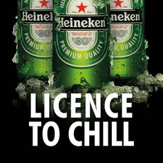 heineken gefeliciteerd 29 best Heineken images on Pinterest | Heineken, Ale and Beer heineken gefeliciteerd