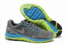 http://www.bejordans.com/free-shipping-6070-off-ireland-wholesale-nike-air-zoom-4-mens-running-shoes-sale-grey-and-month-nmeas.html FREE SHIPPING! 60%-70% OFF! IRELAND WHOLESALE NIKE AIR ZOOM 4 MENS RUNNING SHOES SALE GREY AND MONTH NMEAS Only $92.00 , Free Shipping!