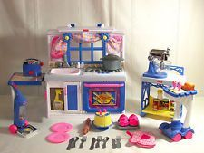 """fisher price"" ""my sweet kitchen"" - Google Search"