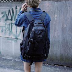 ドロップスナップ!UNA (ユーナ) , モデル / アーティスト   droptokyo Normcore, Jewels, Artist, People, Model, Blue, Shoes, Fashion, Moda