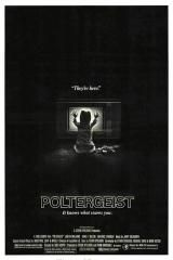 Poltergeist: fenómenos extraños