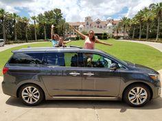 30 sentrastical ideas in 2020 nissan sentra nissan rims for cars pinterest