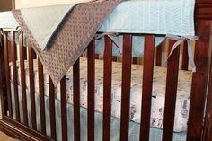 Etsy Indian Summer and Aqua Herringbone Crib Bedding Ensemble Crib Skirts, Indian Summer, Crib Bedding, Bed Sheets, Herringbone, Cribs, Aqua, Fitness, Etsy