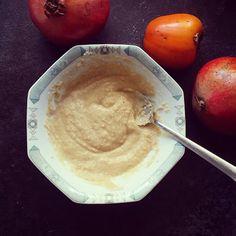 Flourless Pancake - Unsuz Şekersiz Nefis Bir Pancake Nasıl Yapılır?