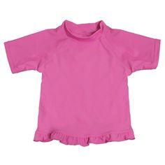 My Swim Baby - UV Shirts