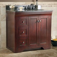 1000 images about costco exclusive vanities on pinterest single sink vanity costco and vanities. Black Bedroom Furniture Sets. Home Design Ideas