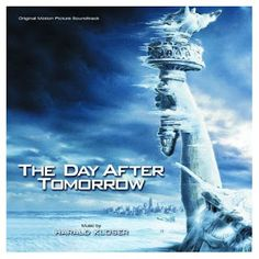 Free BSO Lossless: The Day After Tomorrow
